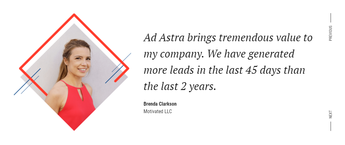 http://documentation.bold-themes.com/ad-astra/wp-content/uploads/sites/67/2021/07/testimonial-f.png