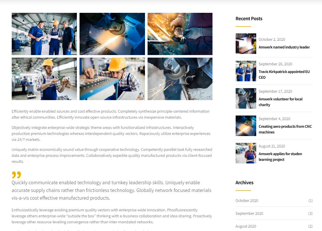 http://documentation.bold-themes.com/amwerk/wp-content/uploads/sites/62/2020/11/blog-grid.png
