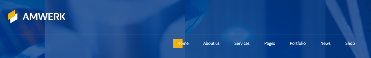 http://documentation.bold-themes.com/amwerk/wp-content/uploads/sites/62/2020/11/menu-below-right.png