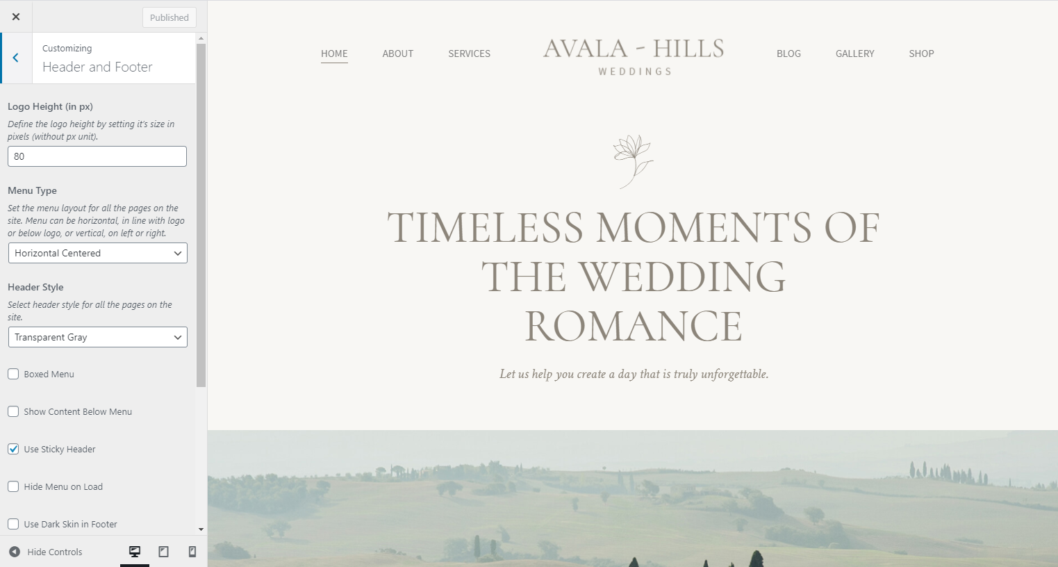 http://documentation.bold-themes.com/avala/wp-content/uploads/sites/63/2021/01/header-and-footer.png