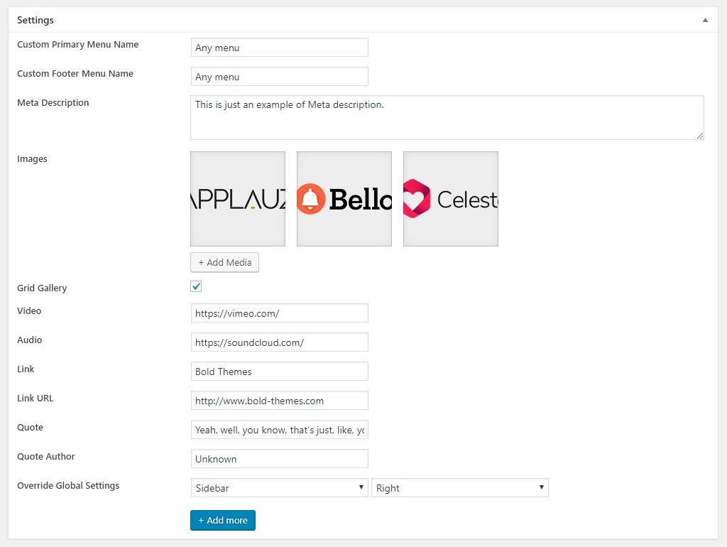 http://documentation.bold-themes.com/bello/wp-content/uploads/sites/31/2018/10/creating-posts.jpg