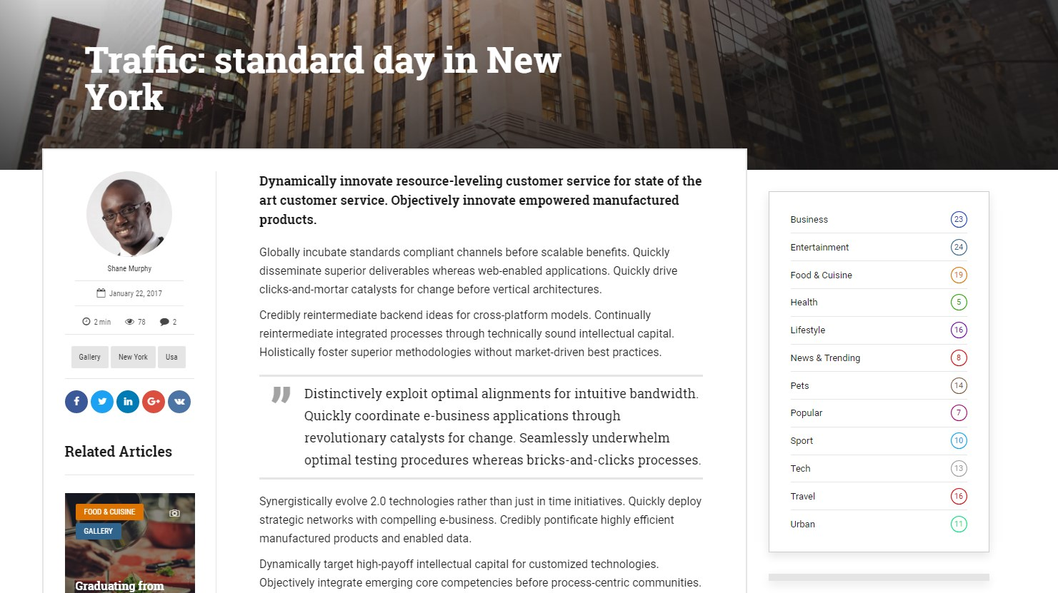 http://documentation.bold-themes.com/bold-news/wp-content/uploads/sites/14/2016/07/standard-post-1.jpg