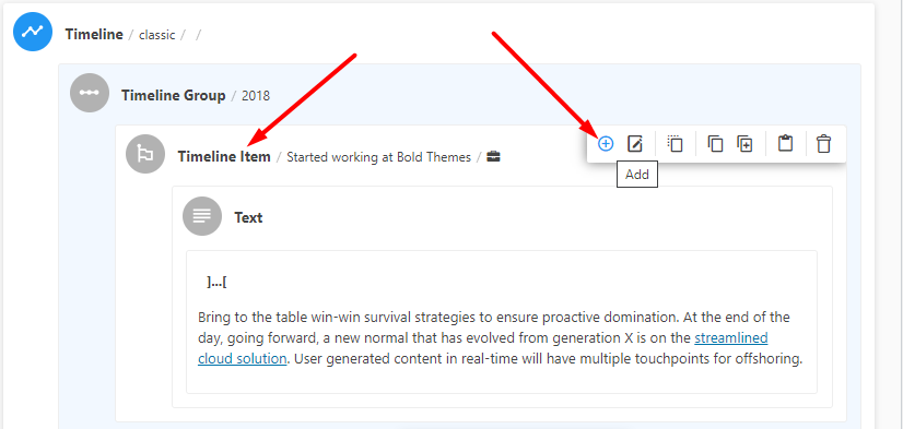 http://documentation.bold-themes.com/bold-timeline-lite/wp-content/uploads/sites/57/2020/03/add-text.png