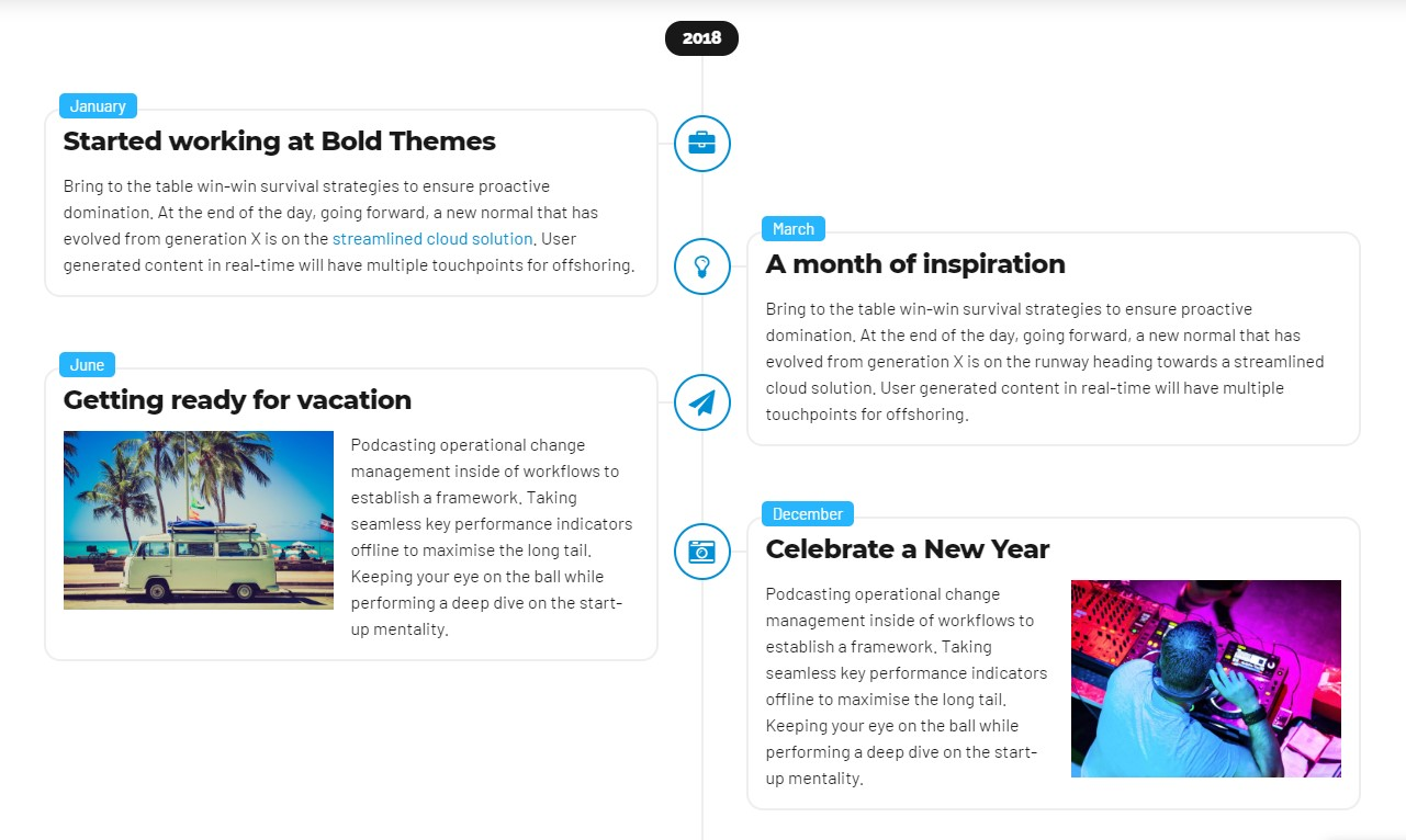 http://documentation.bold-themes.com/bold-timeline/wp-content/uploads/sites/53/2019/11/timeline-example.jpg