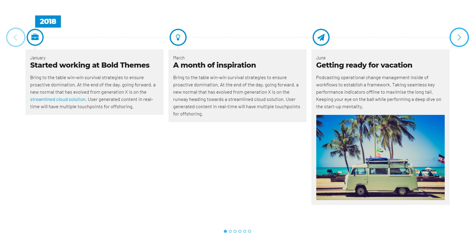 http://documentation.bold-themes.com/bold-timeline/wp-content/uploads/sites/53/2019/12/timeline-example-5.jpg
