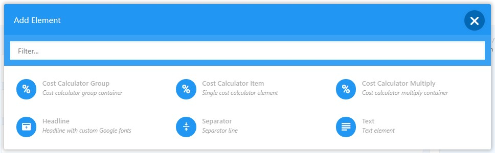 http://documentation.bold-themes.com/celeste/wp-content/uploads/sites/30/2017/11/cost-calculator-items.jpg