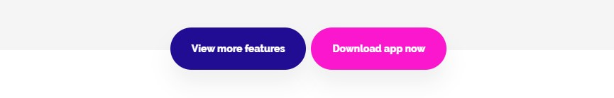 http://documentation.bold-themes.com/codiqa/wp-content/uploads/sites/49/2019/10/buttons-hard-rounded.jpg