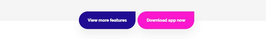 http://documentation.bold-themes.com/codiqa/wp-content/uploads/sites/49/2019/10/buttons-hard-top-right.jpg