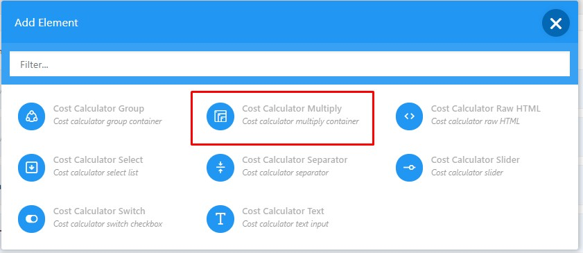http://documentation.bold-themes.com/cost-calculator/wp-content/uploads/sites/9/2018/05/cc-multiply.jpg