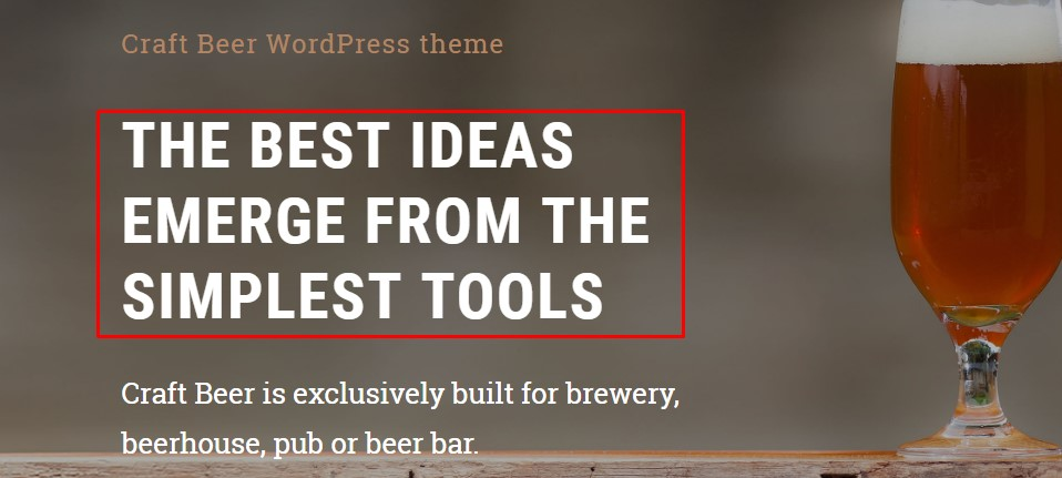 http://documentation.bold-themes.com/craft-beer/wp-content/uploads/sites/17/2016/07/heading-font.jpg