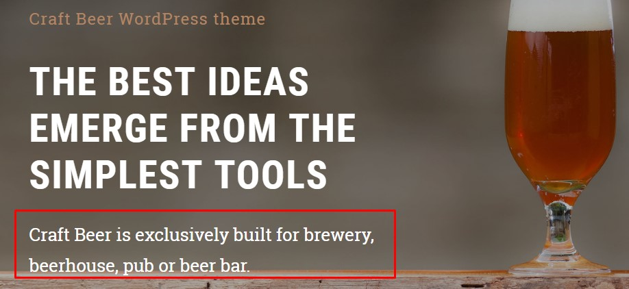 http://documentation.bold-themes.com/craft-beer/wp-content/uploads/sites/17/2016/07/heading-subtitle.jpg