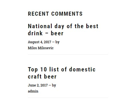 http://documentation.bold-themes.com/craft-beer/wp-content/uploads/sites/17/2018/12/bb-recent-comments.jpg