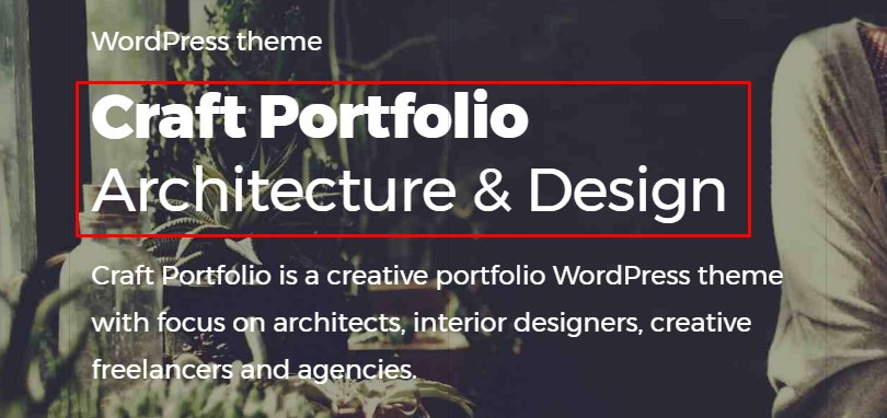 http://documentation.bold-themes.com/craft-portfolio/wp-content/uploads/sites/24/2017/09/heading-font.jpg