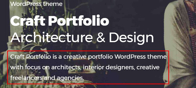 http://documentation.bold-themes.com/craft-portfolio/wp-content/uploads/sites/24/2017/09/heading-subtitle.jpg