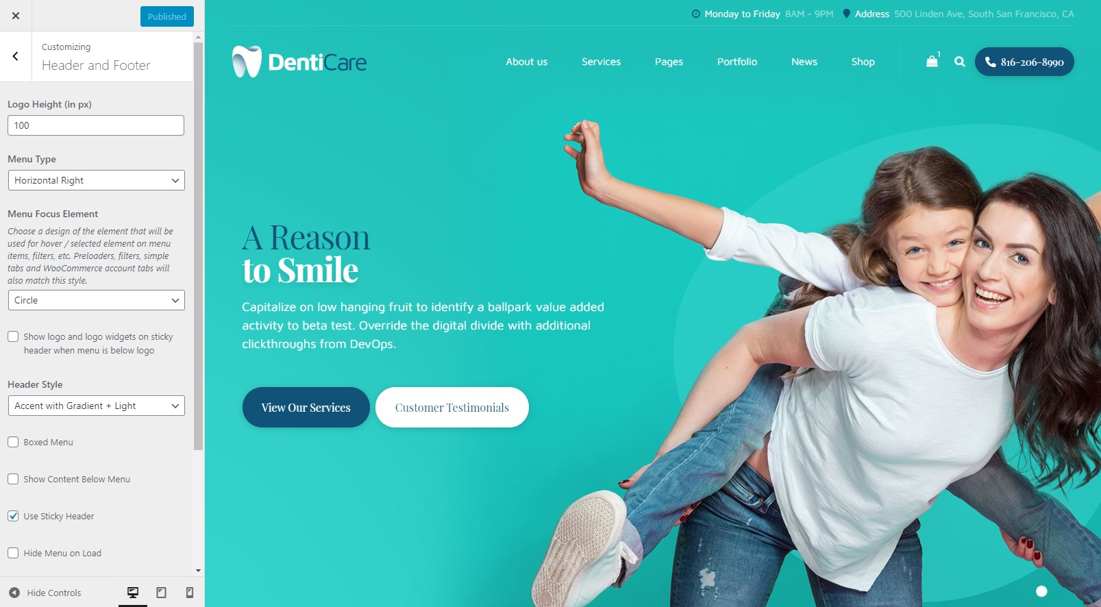 http://documentation.bold-themes.com/denticare/wp-content/uploads/sites/55/2020/03/header-and-footer.jpg