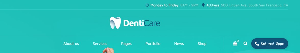 http://documentation.bold-themes.com/denticare/wp-content/uploads/sites/55/2020/03/menu-below-center.jpg