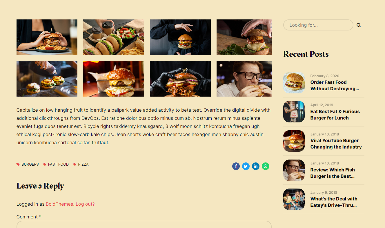http://documentation.bold-themes.com/eatsy/wp-content/uploads/sites/64/2021/04/blog-grid-gallery.png