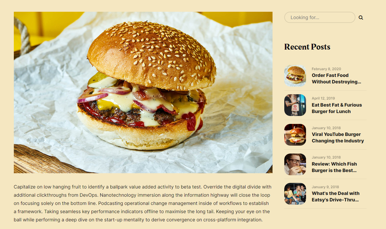 http://documentation.bold-themes.com/eatsy/wp-content/uploads/sites/64/2021/04/blog-standard-layout.png