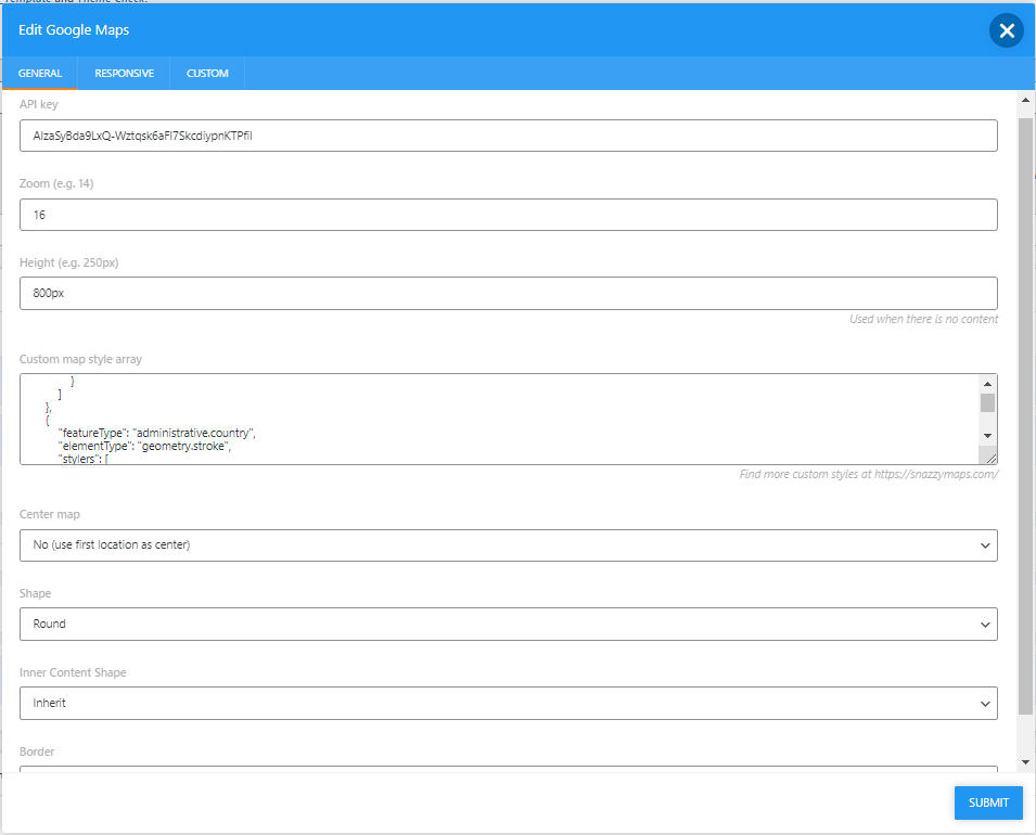 http://documentation.bold-themes.com/eatsy/wp-content/uploads/sites/64/2021/04/google-map.png