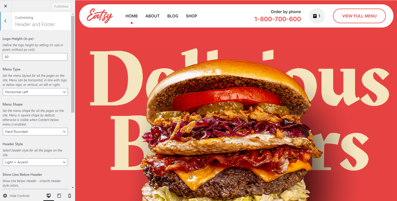 http://documentation.bold-themes.com/eatsy/wp-content/uploads/sites/64/2021/04/header-and-footer.png