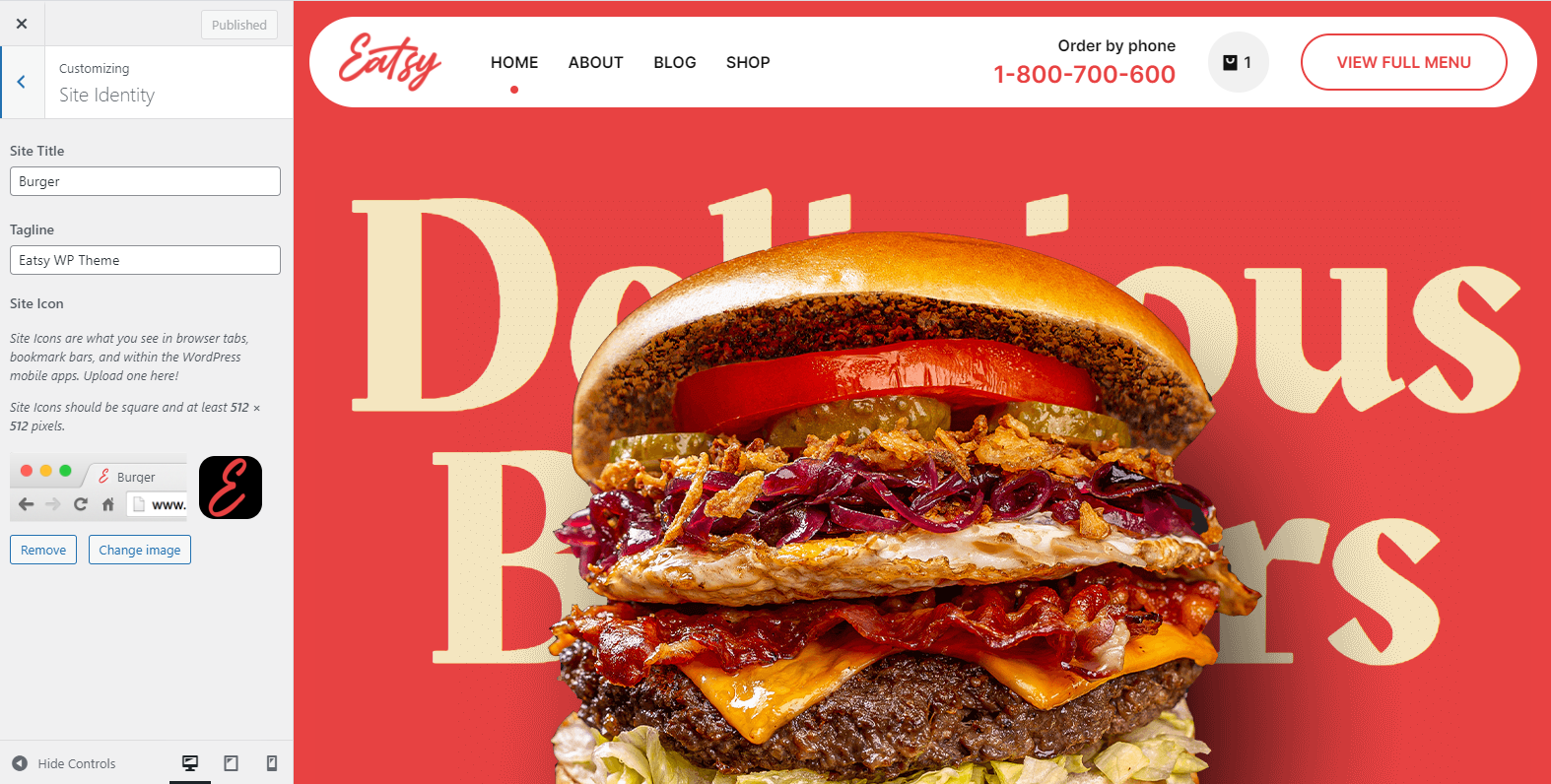 http://documentation.bold-themes.com/eatsy/wp-content/uploads/sites/64/2021/04/site-identity.png