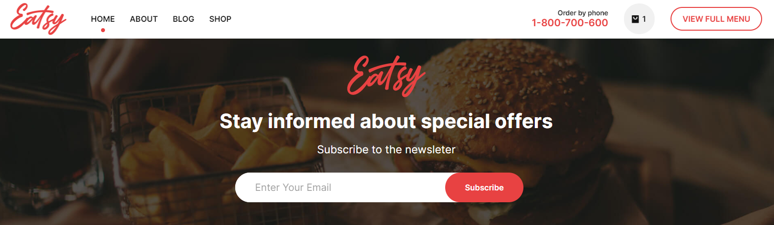 http://documentation.bold-themes.com/eatsy/wp-content/uploads/sites/64/2021/04/sticky-header.png