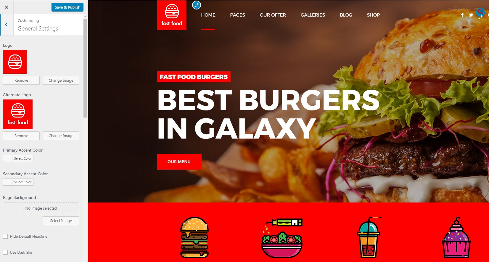http://documentation.bold-themes.com/fast-food/wp-content/uploads/sites/13/2016/07/11-1.jpg