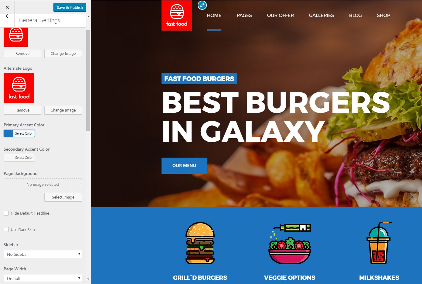 http://documentation.bold-themes.com/fast-food/wp-content/uploads/sites/13/2016/07/13-1-1.jpg