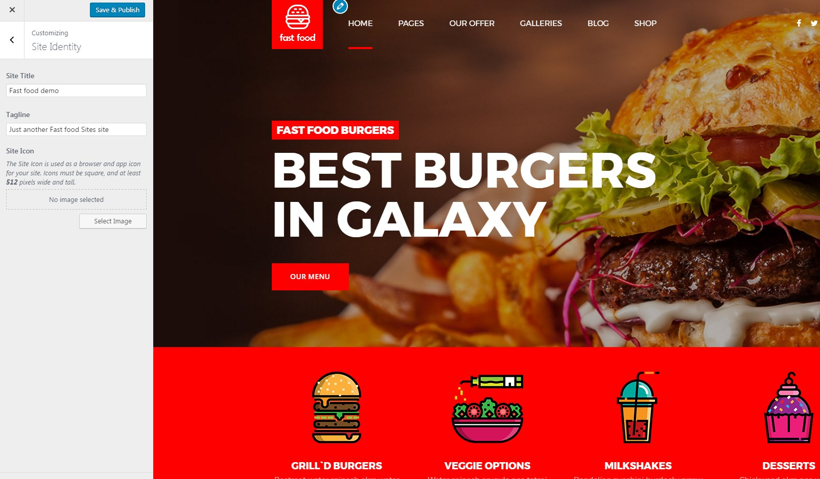 http://documentation.bold-themes.com/fast-food/wp-content/uploads/sites/13/2016/07/19-1.jpg