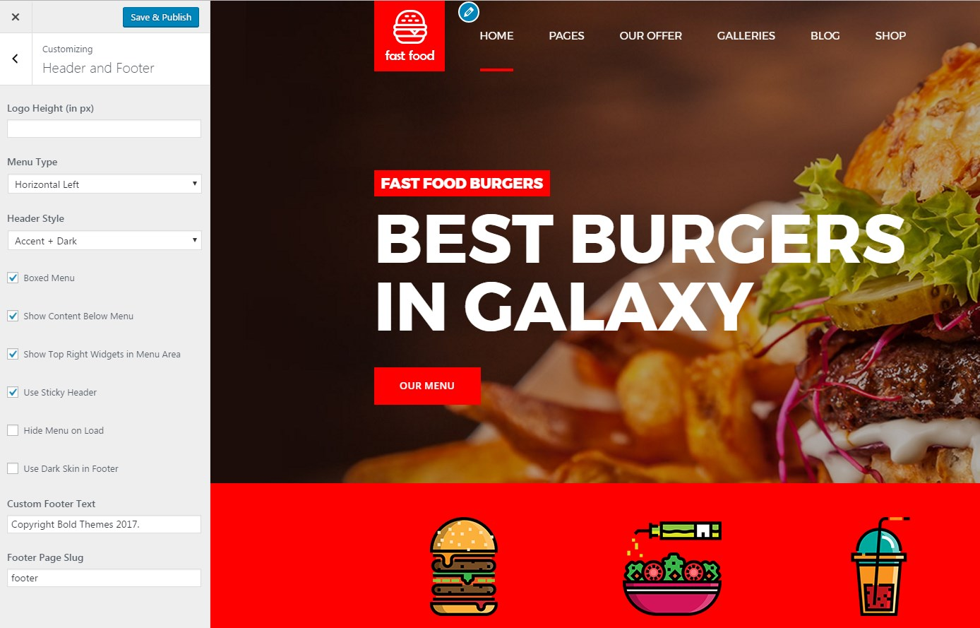http://documentation.bold-themes.com/fast-food/wp-content/uploads/sites/13/2016/07/20-1.jpg