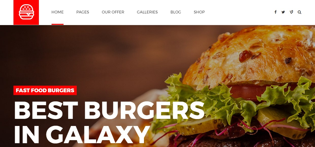 http://documentation.bold-themes.com/fast-food/wp-content/uploads/sites/13/2016/07/below_menu-1.jpg
