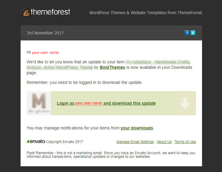http://documentation.bold-themes.com/fast-food/wp-content/uploads/sites/13/2017/11/update-theme-preview.png