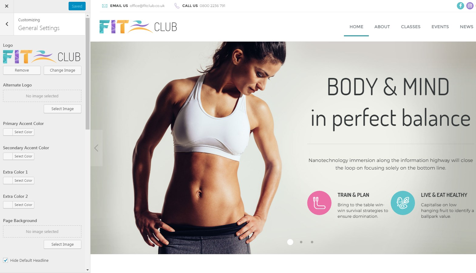 http://documentation.bold-themes.com/fitness/wp-content/uploads/sites/5/2016/07/11-a-1.jpg