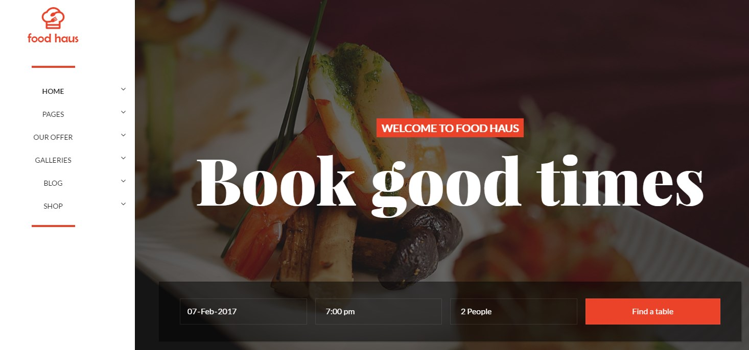 http://documentation.bold-themes.com/food-haus/wp-content/uploads/sites/12/2016/07/vleft-1.jpg