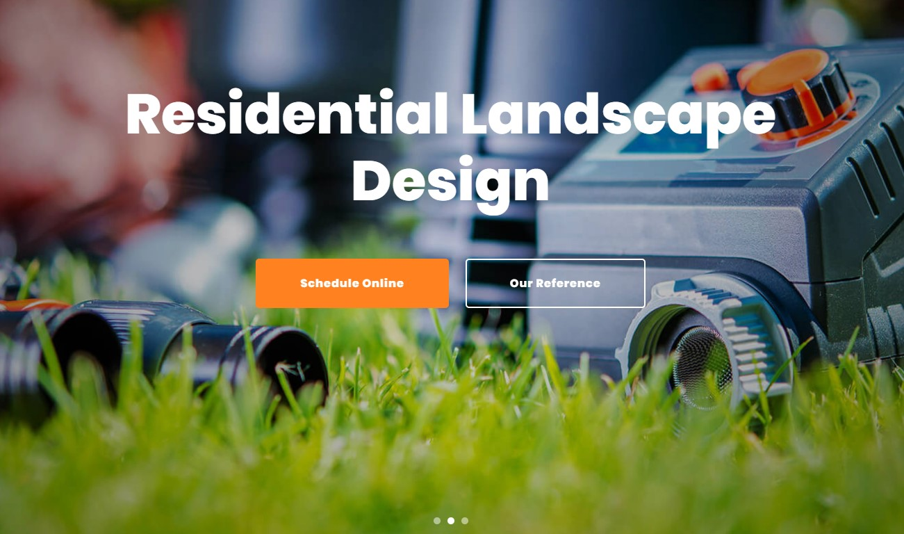 http://documentation.bold-themes.com/gardena/wp-content/uploads/sites/50/2019/10/slider-f.jpg