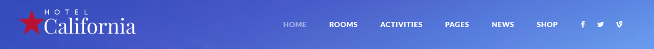 http://documentation.bold-themes.com/hotel/wp-content/uploads/sites/2/2016/10/12.png