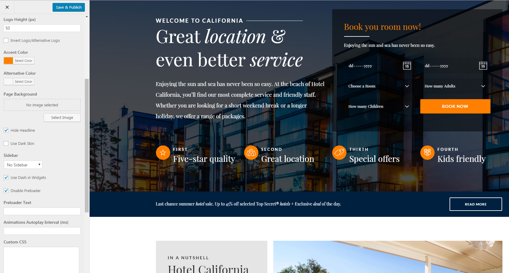 http://documentation.bold-themes.com/hotel/wp-content/uploads/sites/2/2016/10/13.png