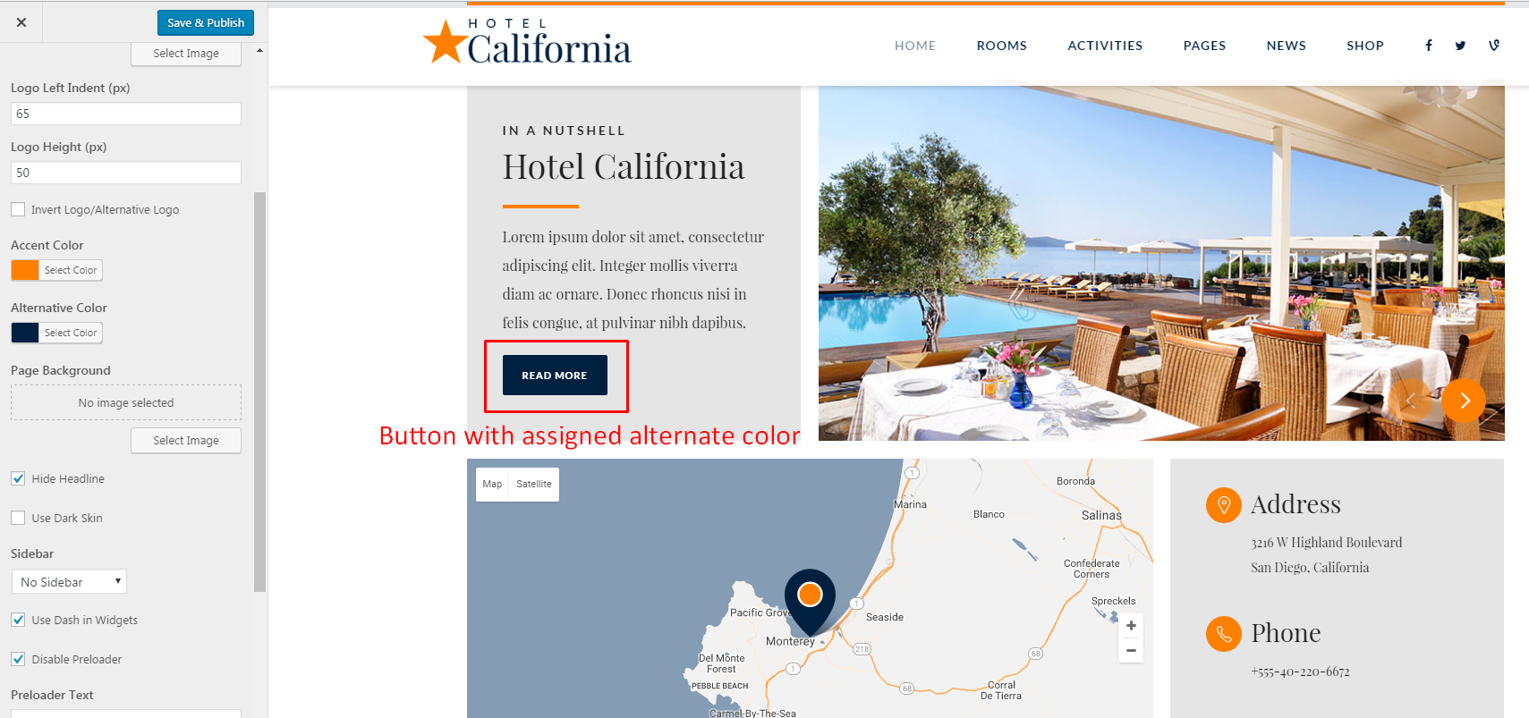http://documentation.bold-themes.com/hotel/wp-content/uploads/sites/2/2016/10/14.png