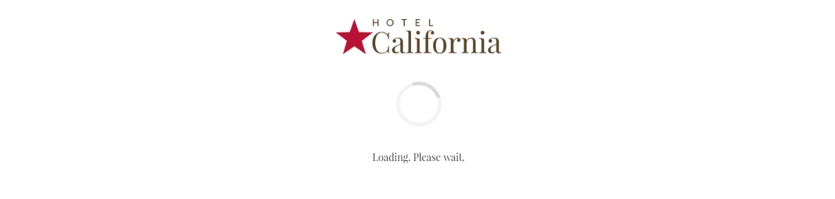 http://documentation.bold-themes.com/hotel/wp-content/uploads/sites/2/2016/10/17.png