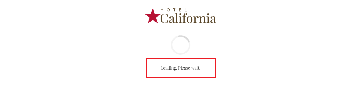 http://documentation.bold-themes.com/hotel/wp-content/uploads/sites/2/2016/10/18.png