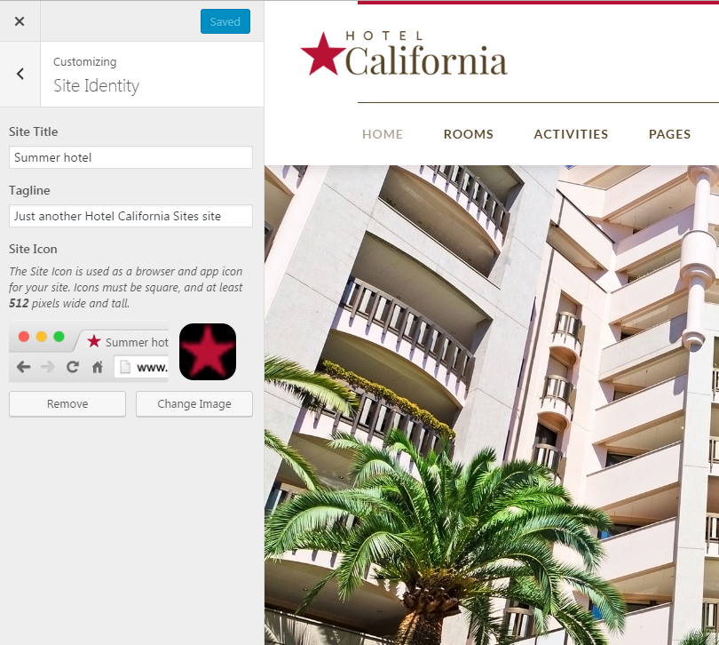 http://documentation.bold-themes.com/hotel/wp-content/uploads/sites/2/2016/10/19.png