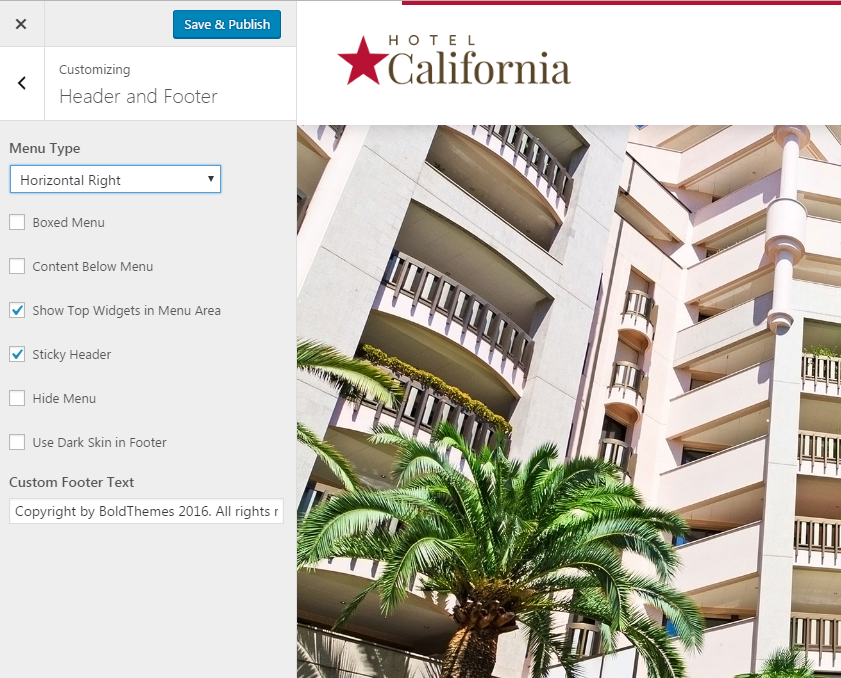 http://documentation.bold-themes.com/hotel/wp-content/uploads/sites/2/2016/10/20.png
