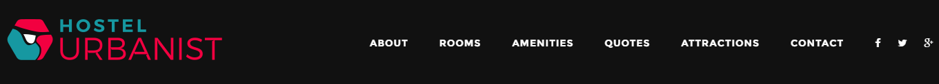 http://documentation.bold-themes.com/hotel/wp-content/uploads/sites/2/2016/10/23.png