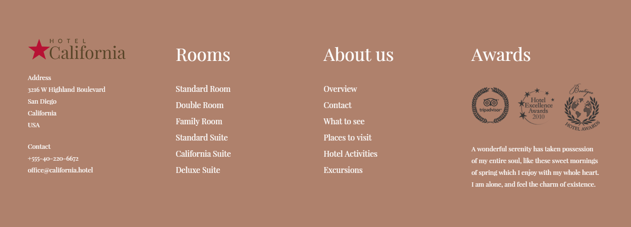 http://documentation.bold-themes.com/hotel/wp-content/uploads/sites/2/2016/10/35.png