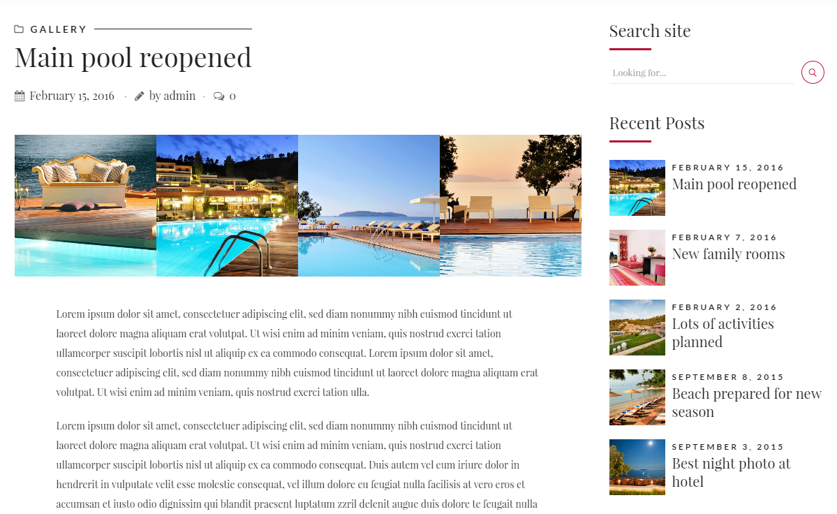 http://documentation.bold-themes.com/hotel/wp-content/uploads/sites/2/2016/10/41.png