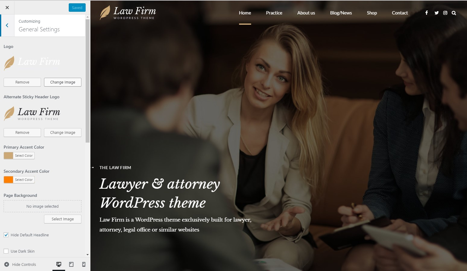 http://documentation.bold-themes.com/law-firm/wp-content/uploads/sites/15/2017/05/11-1.jpg