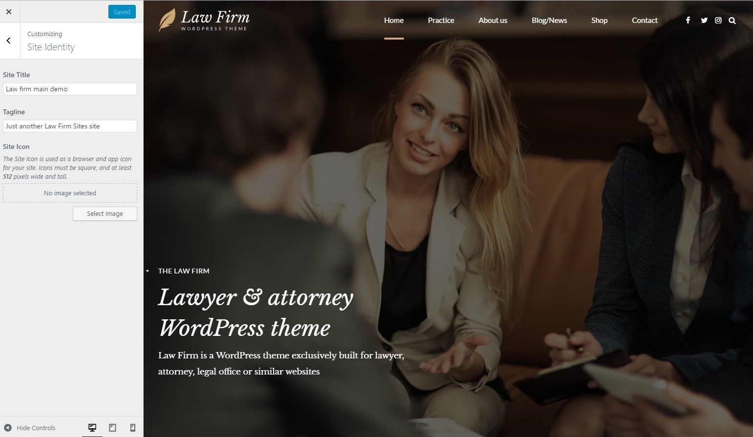http://documentation.bold-themes.com/law-firm/wp-content/uploads/sites/15/2017/05/19-1-e1496309899660.jpg