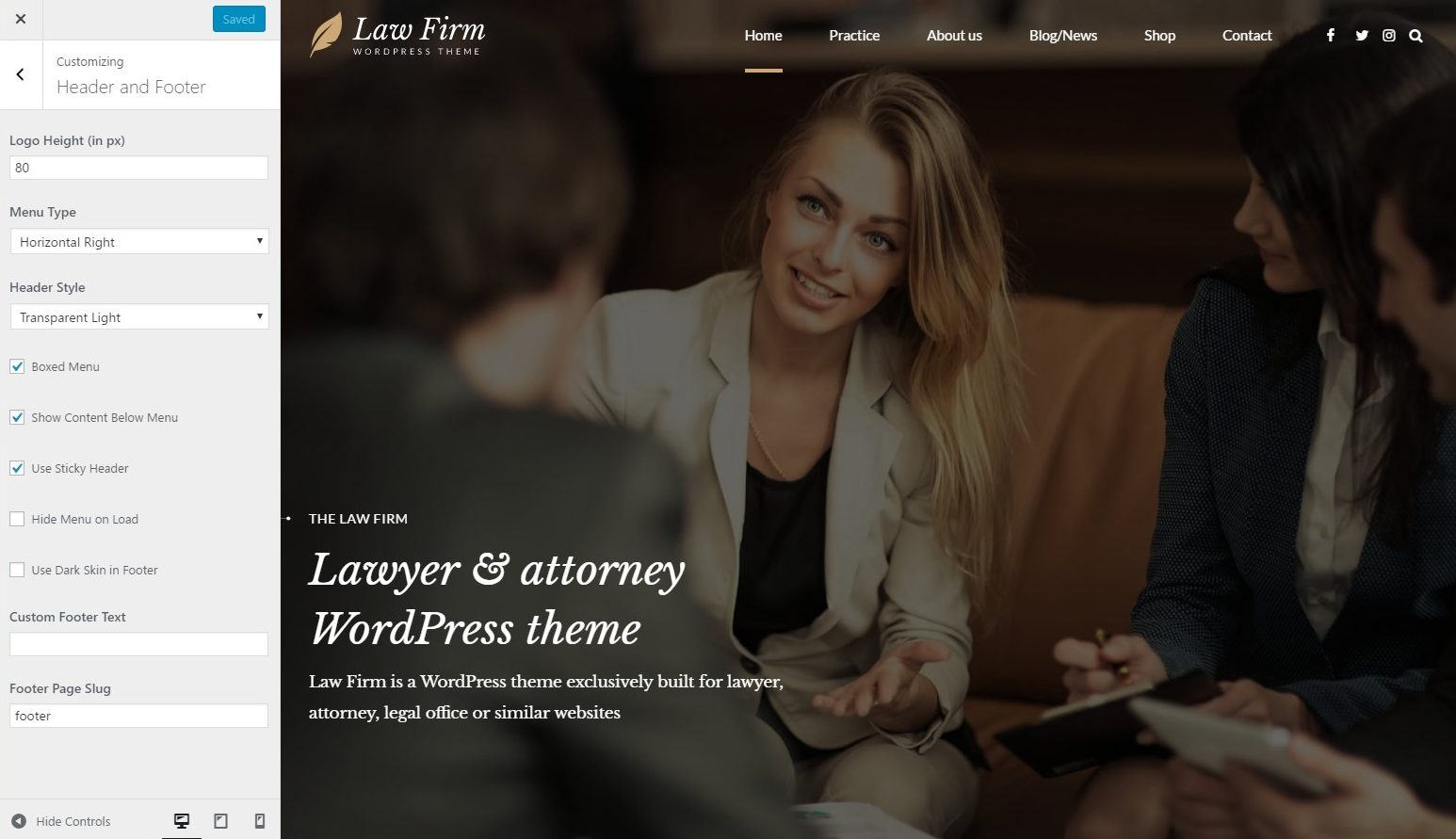 http://documentation.bold-themes.com/law-firm/wp-content/uploads/sites/15/2017/05/20-1-e1496309874345.jpg