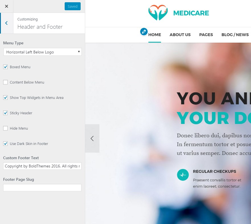 http://documentation.bold-themes.com/medicare/wp-content/uploads/sites/3/2016/09/header-footer.jpg