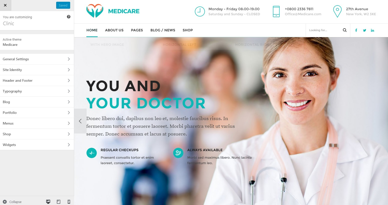 http://documentation.bold-themes.com/medicare/wp-content/uploads/sites/3/2016/10/10a.jpg